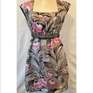 Moulinette Soeurs Vetements Dress